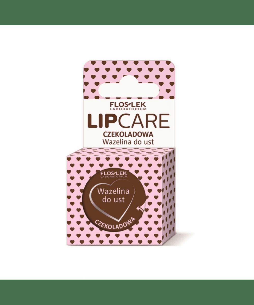 Lip Vaseline Chocolat
